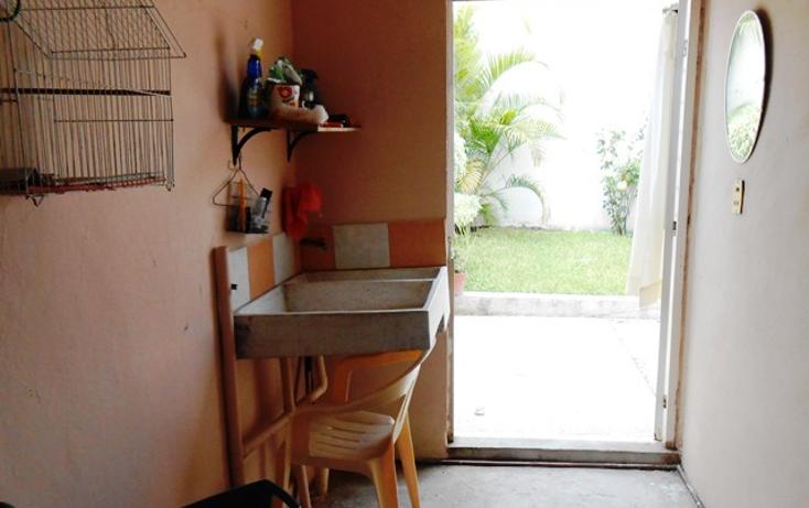 Foto de casa en venta en  , humanista i, salamanca, guanajuato, 1130939 No. 23