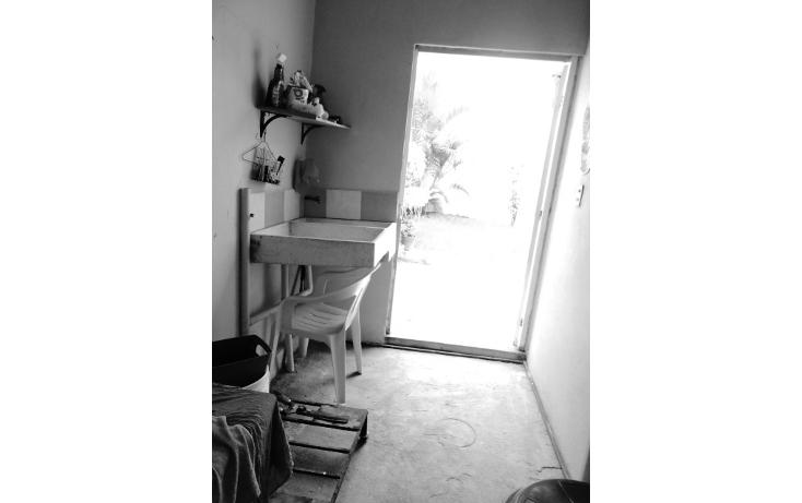 Foto de casa en venta en  , humanista i, salamanca, guanajuato, 1130939 No. 24