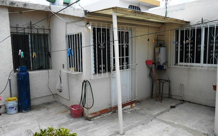 Foto de casa en venta en  , humanista i, salamanca, guanajuato, 1130939 No. 25