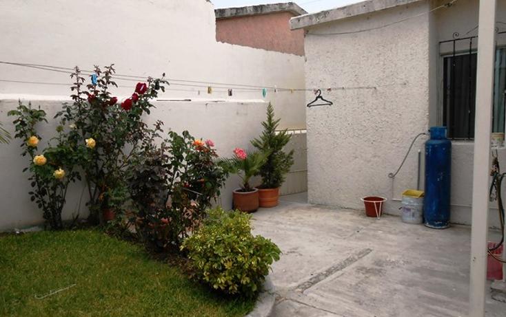 Foto de casa en venta en  , humanista i, salamanca, guanajuato, 1130939 No. 26