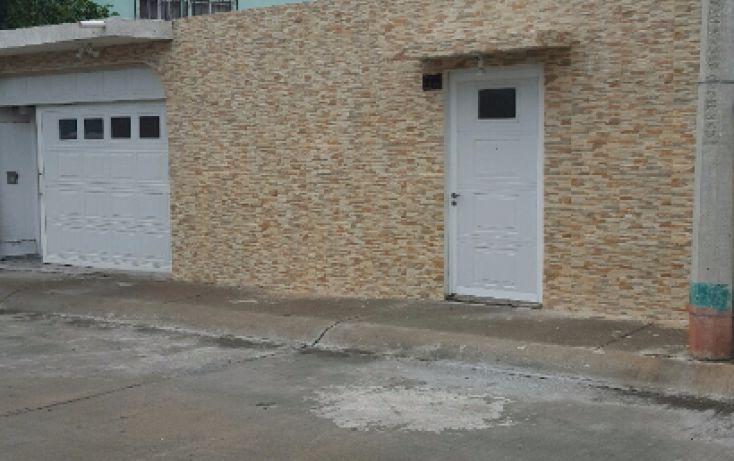 Foto de casa en venta en, humanista i, salamanca, guanajuato, 1438421 no 01