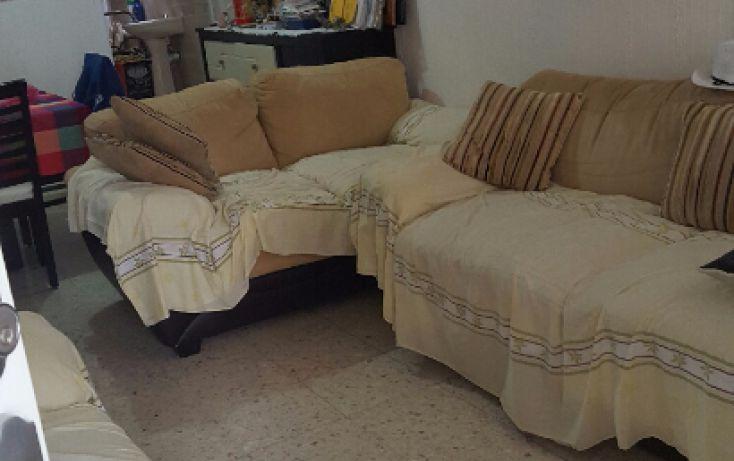 Foto de casa en venta en, humanista i, salamanca, guanajuato, 1438421 no 02