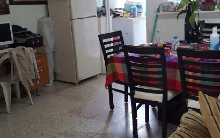 Foto de casa en venta en, humanista i, salamanca, guanajuato, 1438421 no 03