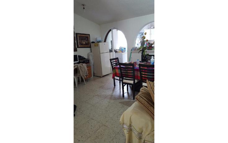 Foto de casa en venta en  , humanista i, salamanca, guanajuato, 1438421 No. 03