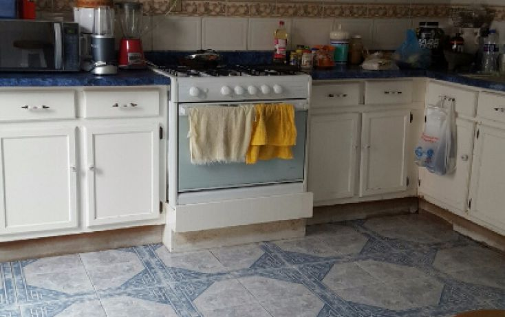 Foto de casa en venta en, humanista i, salamanca, guanajuato, 1438421 no 04