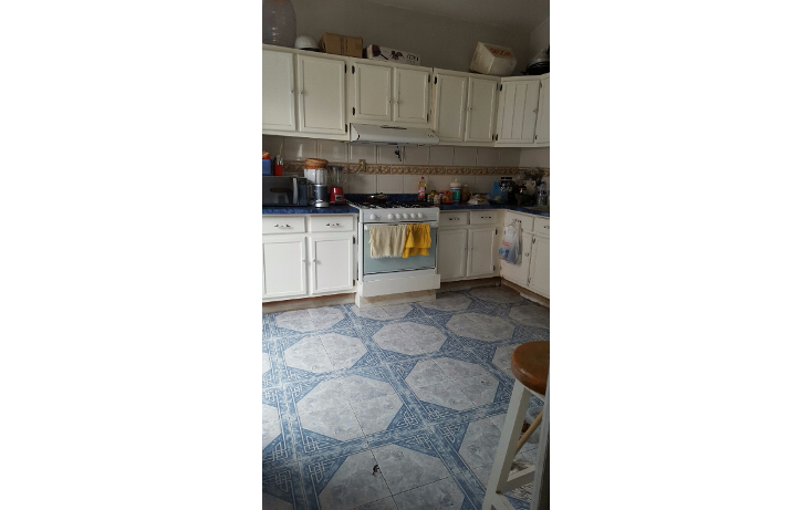 Foto de casa en venta en  , humanista i, salamanca, guanajuato, 1438421 No. 04