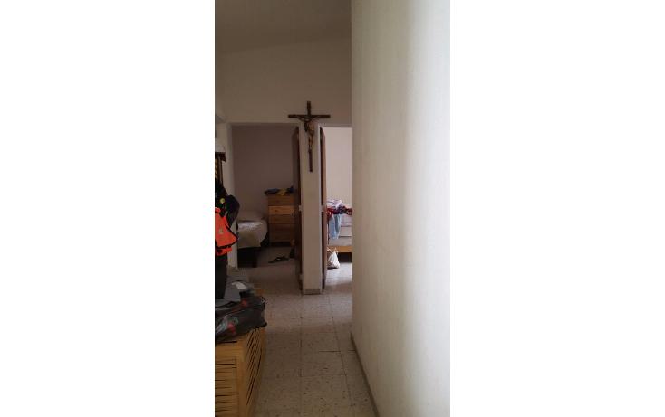 Foto de casa en venta en  , humanista i, salamanca, guanajuato, 1438421 No. 05