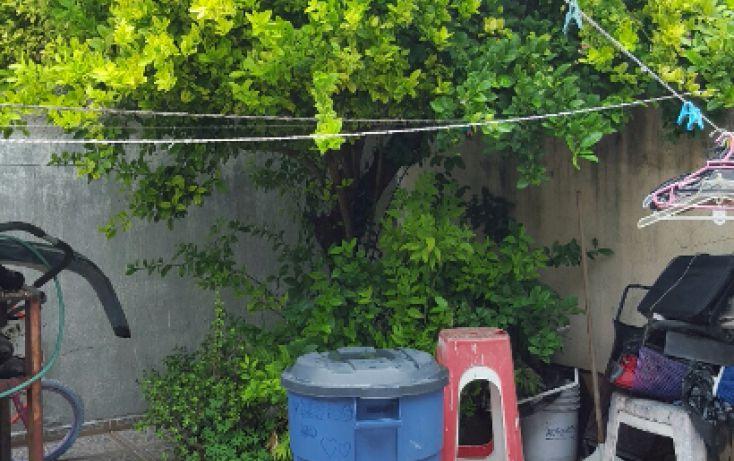Foto de casa en venta en, humanista i, salamanca, guanajuato, 1438421 no 06
