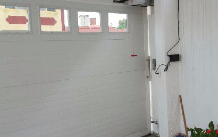 Foto de casa en venta en, humanista i, salamanca, guanajuato, 1438421 no 08