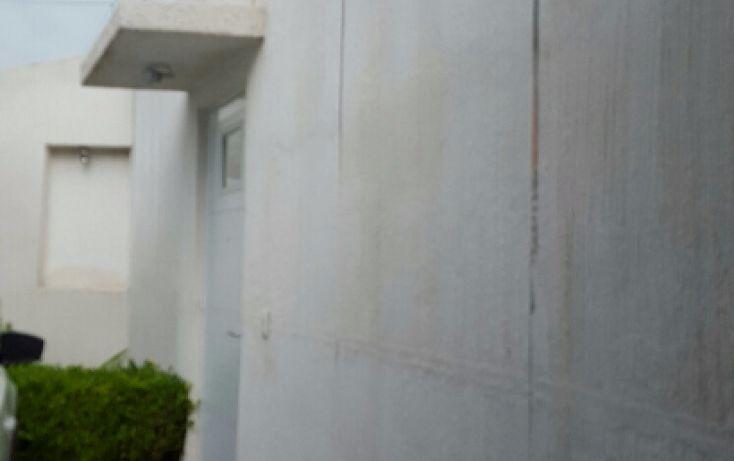 Foto de casa en venta en, humanista i, salamanca, guanajuato, 1438421 no 09