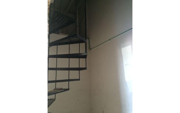 Foto de local en renta en  , humaya, culiacán, sinaloa, 1104945 No. 06