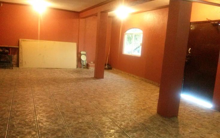 Foto de oficina en venta en  , humaya, culiacán, sinaloa, 1340061 No. 03