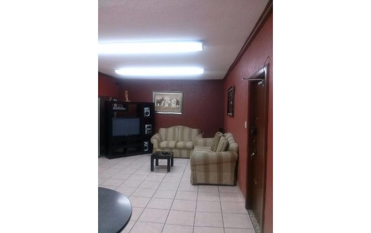 Foto de oficina en venta en  , humaya, culiacán, sinaloa, 1340061 No. 05
