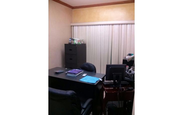 Foto de oficina en venta en  , humaya, culiacán, sinaloa, 1340061 No. 08