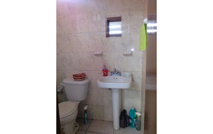 Foto de oficina en venta en  , humaya, culiacán, sinaloa, 1340061 No. 11