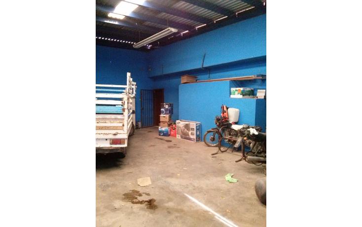 Foto de oficina en venta en  , humaya, culiacán, sinaloa, 1340061 No. 12