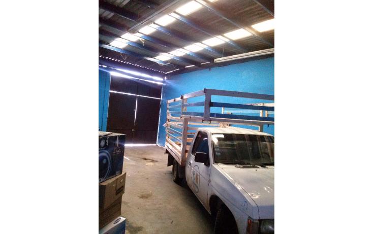 Foto de oficina en venta en  , humaya, culiacán, sinaloa, 1340061 No. 13