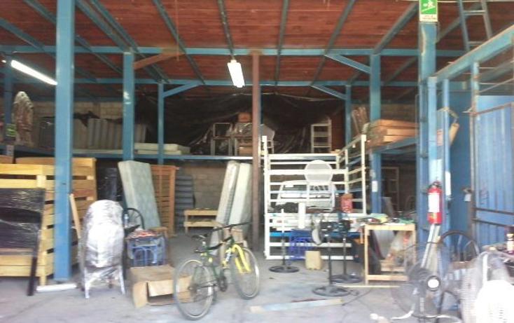 Foto de nave industrial en venta en  , humaya, culiacán, sinaloa, 1340519 No. 02