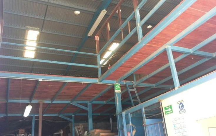 Foto de nave industrial en venta en  , humaya, culiacán, sinaloa, 1340519 No. 03