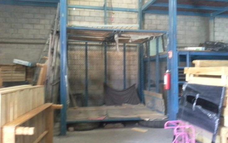 Foto de nave industrial en venta en  , humaya, culiacán, sinaloa, 1340519 No. 04