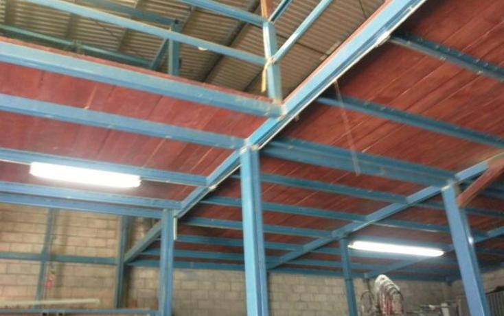 Foto de nave industrial en venta en  , humaya, culiacán, sinaloa, 1340519 No. 05