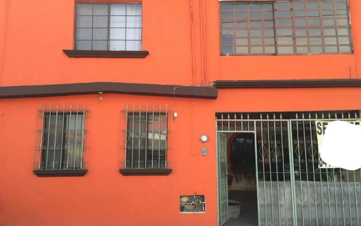 Foto de casa en venta en humberto torres 259, las brisas, saltillo, coahuila de zaragoza, 1782774 No. 01