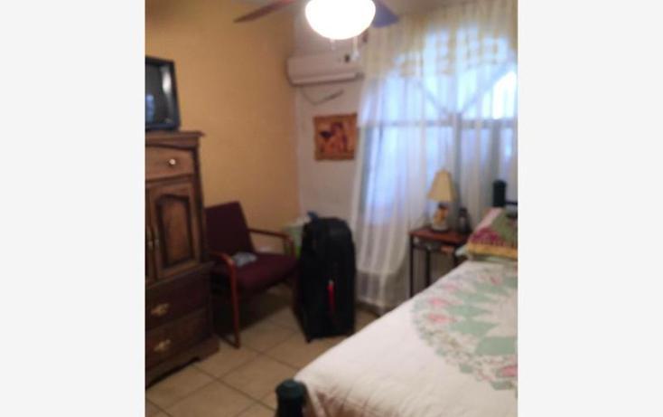 Foto de casa en venta en humberto torres 259, las brisas, saltillo, coahuila de zaragoza, 1782774 No. 02