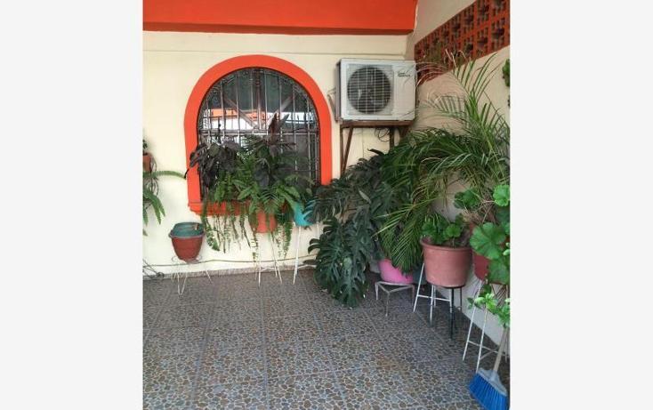 Foto de casa en venta en humberto torres 259, las brisas, saltillo, coahuila de zaragoza, 1782774 no 03