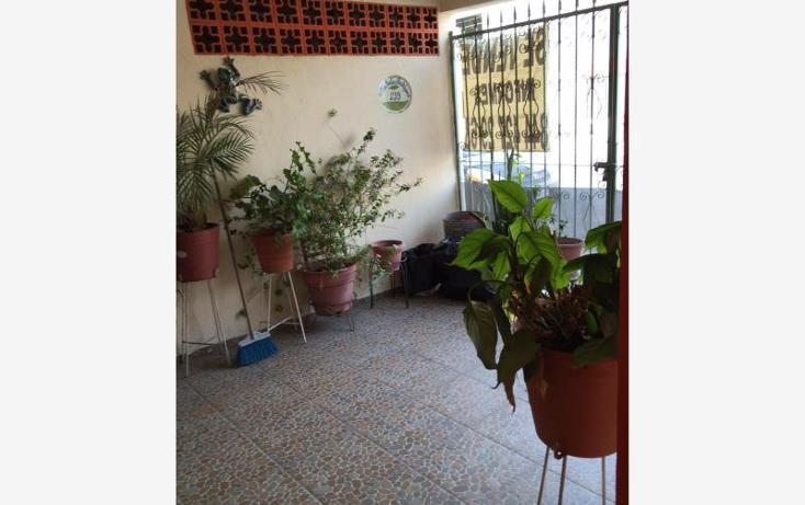 Foto de casa en venta en humberto torres 259, las brisas, saltillo, coahuila de zaragoza, 1782774 no 04