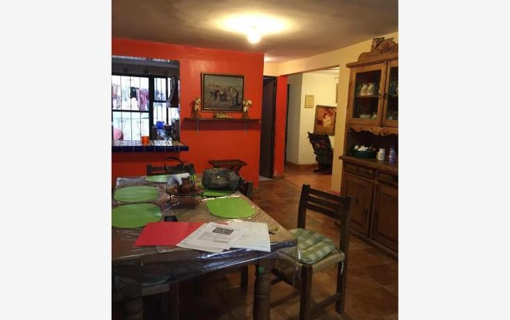 Foto de casa en venta en humberto torres 259, las brisas, saltillo, coahuila de zaragoza, 1782774 no 05
