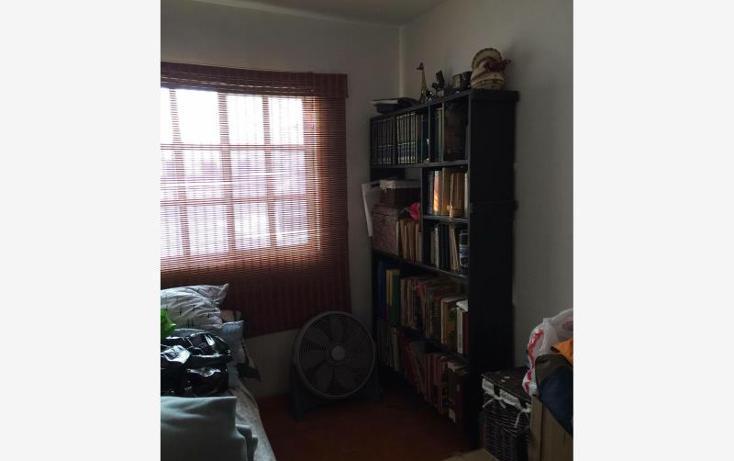 Foto de casa en venta en humberto torres 259, las brisas, saltillo, coahuila de zaragoza, 1782774 No. 07
