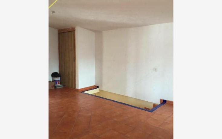 Foto de casa en venta en humberto torres 259, las brisas, saltillo, coahuila de zaragoza, 1782774 No. 08