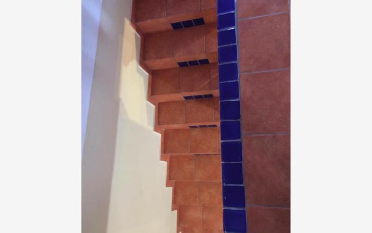 Foto de casa en venta en humberto torres 259, las brisas, saltillo, coahuila de zaragoza, 1782774 No. 09