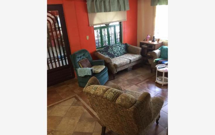 Foto de casa en venta en humberto torres 259, las brisas, saltillo, coahuila de zaragoza, 1782774 no 10