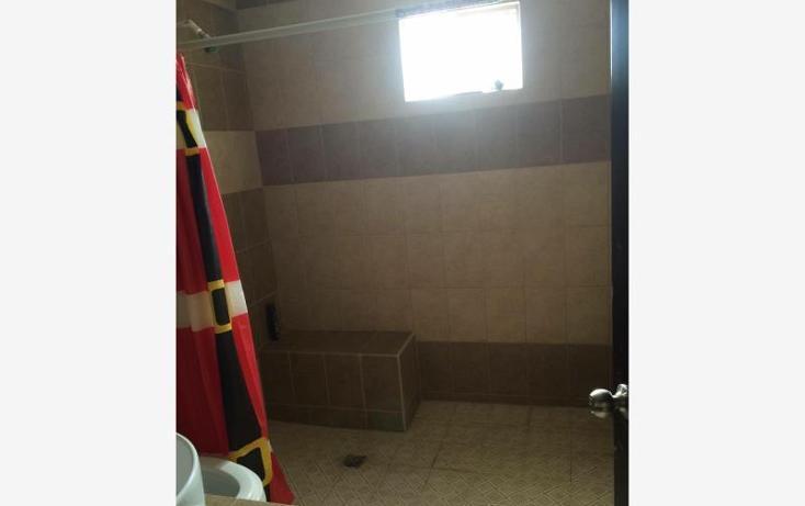 Foto de casa en venta en humberto torres 259, las brisas, saltillo, coahuila de zaragoza, 1782774 no 11