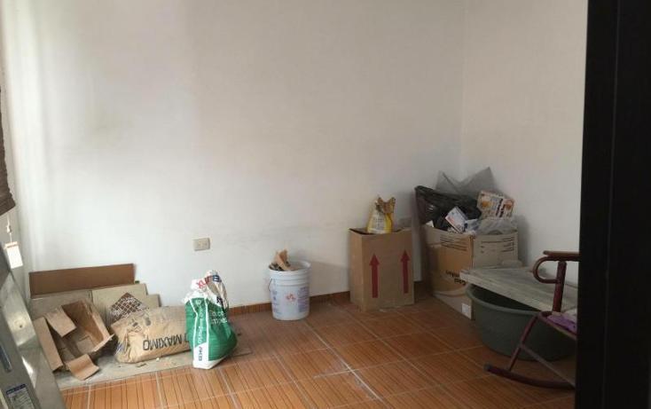 Foto de casa en venta en humberto torres 259, las brisas, saltillo, coahuila de zaragoza, 1782774 No. 14