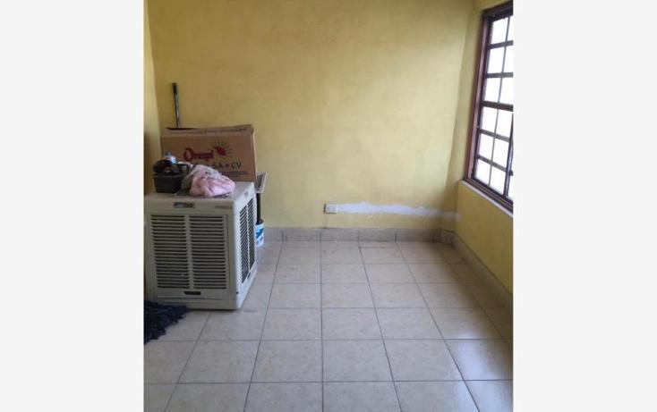 Foto de casa en venta en humberto torres 259, las brisas, saltillo, coahuila de zaragoza, 1782774 No. 15