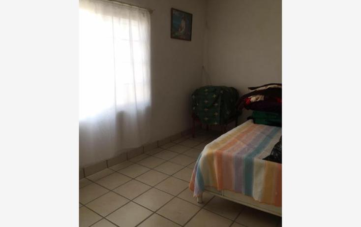 Foto de casa en venta en humberto torres 259, las brisas, saltillo, coahuila de zaragoza, 1782774 No. 16