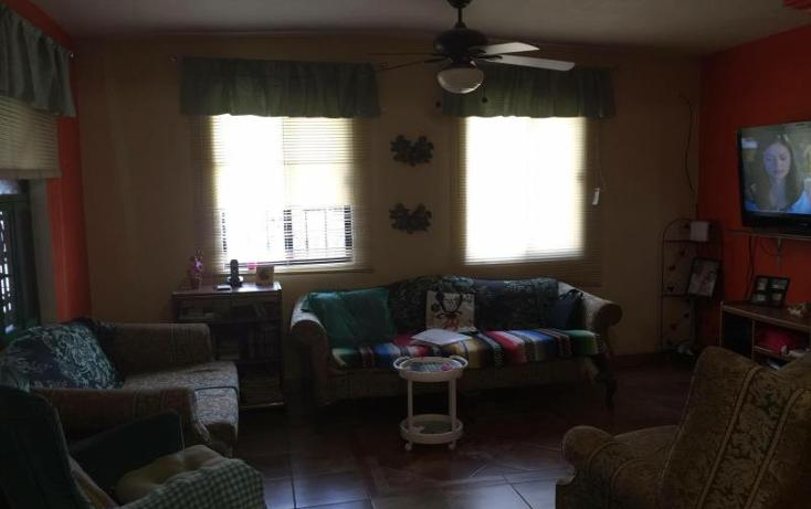 Foto de casa en venta en humberto torres 259, las brisas, saltillo, coahuila de zaragoza, 1782774 no 17