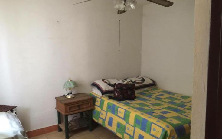Foto de casa en venta en humberto torres 259, las brisas, saltillo, coahuila de zaragoza, 1782774 No. 18
