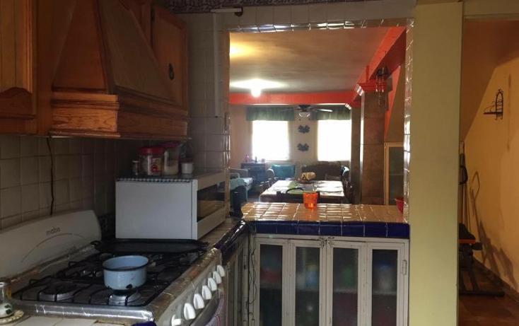 Foto de casa en venta en humberto torres 259, las brisas, saltillo, coahuila de zaragoza, 1782774 no 21