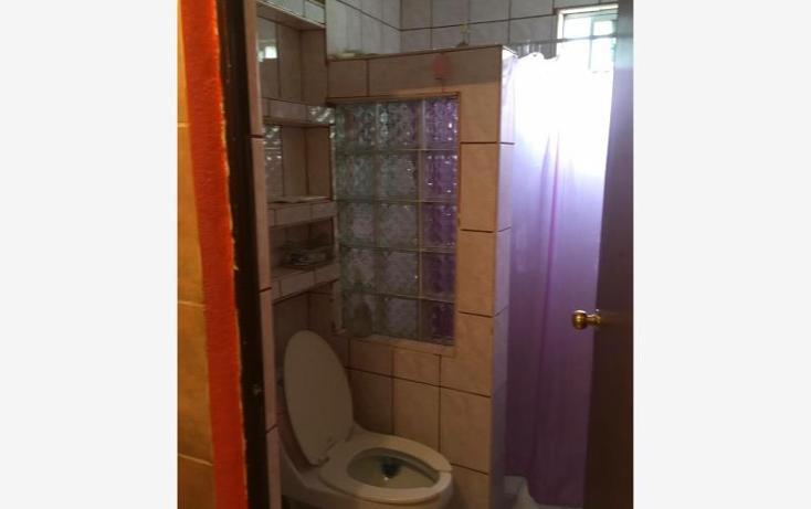 Foto de casa en venta en humberto torres 259, las brisas, saltillo, coahuila de zaragoza, 1782774 no 24