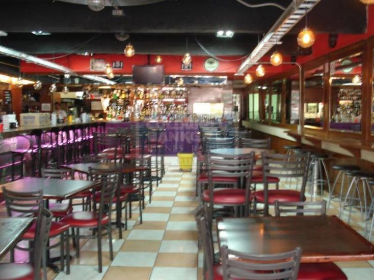 Foto de local en venta en  00, centro (área 4), cuauhtémoc, distrito federal, 349368 No. 01
