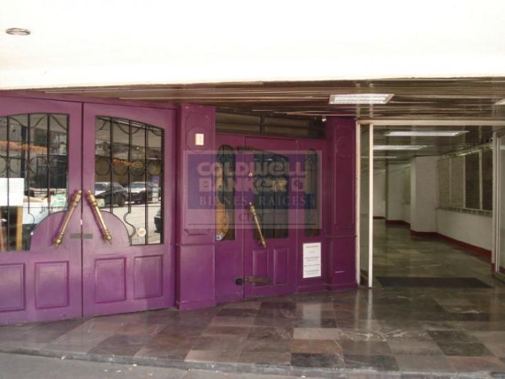 Foto de local en venta en  00, centro (área 4), cuauhtémoc, distrito federal, 349368 No. 04