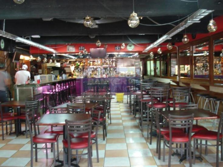 Foto de local en venta en  00, centro (área 4), cuauhtémoc, distrito federal, 349368 No. 05