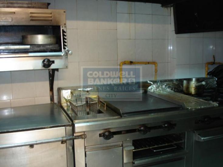 Foto de local en venta en  00, centro (área 4), cuauhtémoc, distrito federal, 349368 No. 06