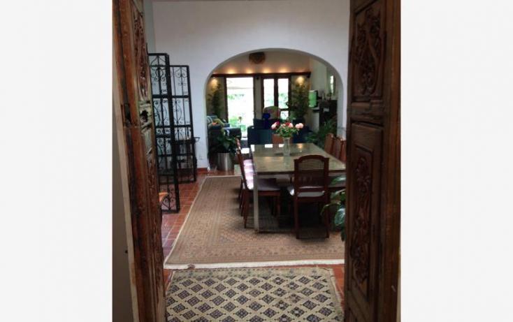 Foto de casa en venta en humboldt, cantarranas, cuernavaca, morelos, 559218 no 05