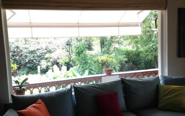Foto de casa en venta en humboldt, cantarranas, cuernavaca, morelos, 559218 no 10