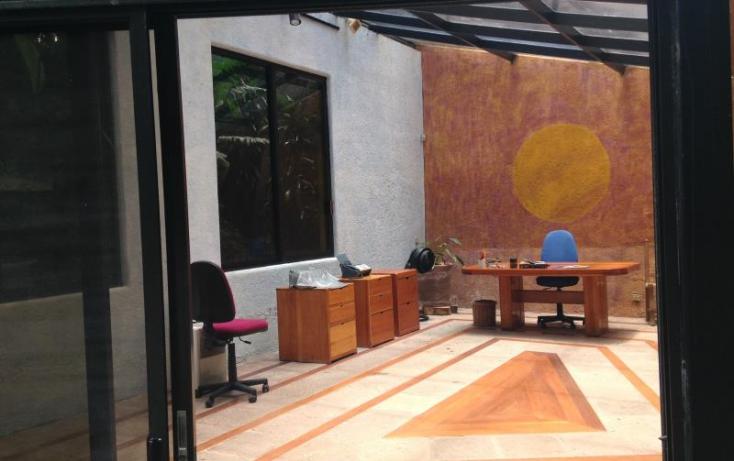 Foto de casa en venta en humboldt, cantarranas, cuernavaca, morelos, 559218 no 13