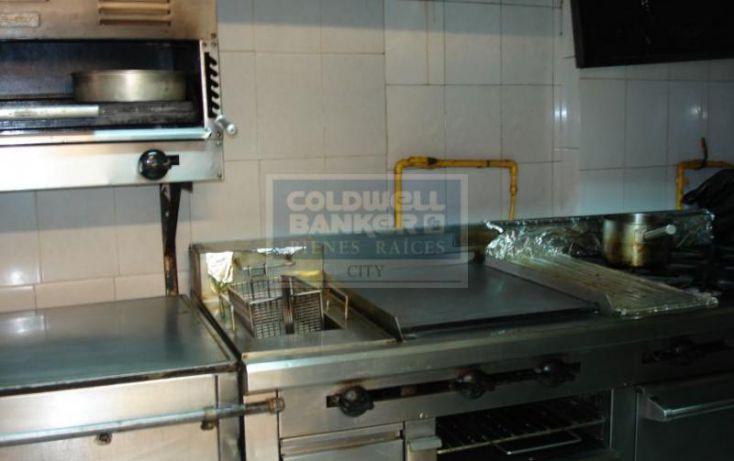 Foto de local en venta en humboldt, centro área 4, cuauhtémoc, df, 349368 no 06